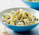 Great American Potato Salad