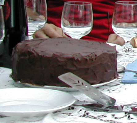 File:Mousse Cake.jpg