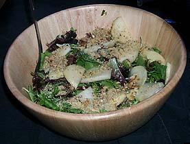 File:Salad123.jpg