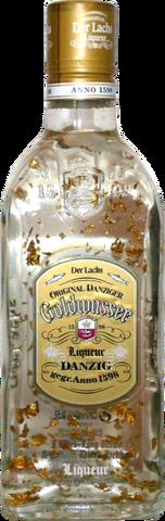 File:Goldwasser.png