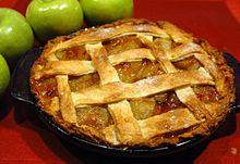 File:220px-Apple pie.jpeg