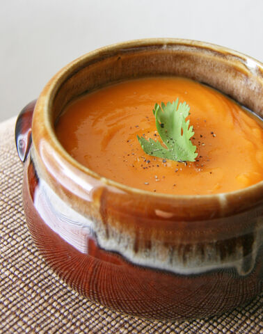 File:Sweet-potato-carrot-soup2.jpg