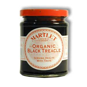 File:BlackTreacle.jpg