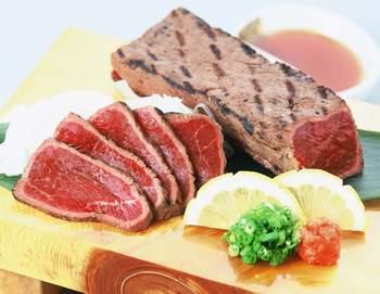 File:Tataki.jpg