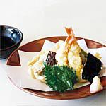 File:Japanese Very Light Tempura Batter.jpg