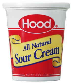 File:SourCream.jpg
