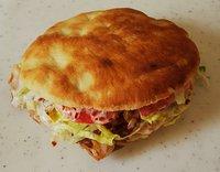 File:200px-Döner kebab.jpg