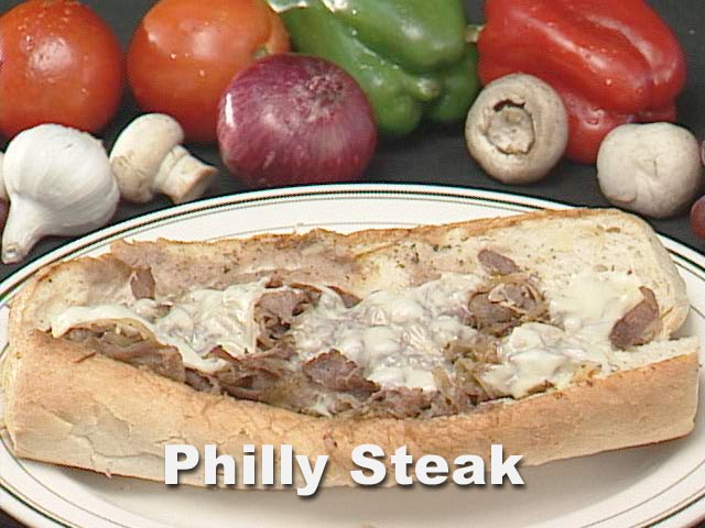 File:CheeseSteak(Philadelphiacheesesteak).jpg