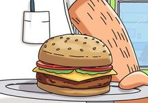 http://bobs-burgers.wikia