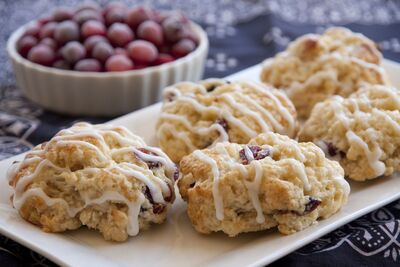 Cranberry-scones-6