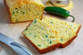 File:Cornbread2.jpeg