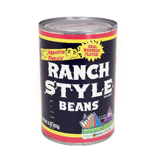 File:Ranch-style beans.jpg