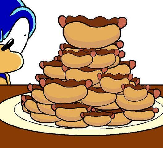 File:Sonic-chilidog.jpg