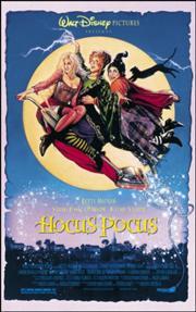 File:180px-Hocus pocus poster.jpg