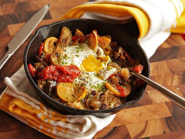 File:20130827-squash-eggplant-zucchini-eggg-hash-3.jpg