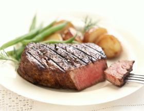 File:Beefsteak.jpg