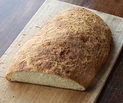 File:Potato bread.jpg