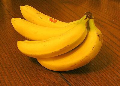 Fruitpage5