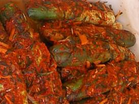 File:Korean.cuisine-Kimchi-Oisobaki-01.jpg