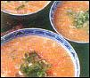 Soup11211