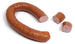 File:Smoked Sausage.jpg