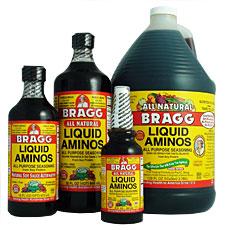 File:Bragg liquid aminos.jpg