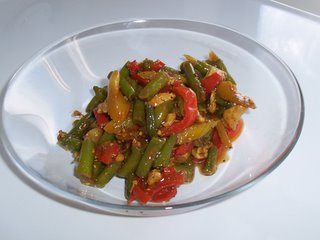 File:Chicken And Bean Stirfry.jpg