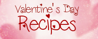 Vdayrecipes1