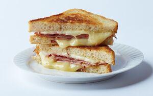 Ham-cheese-ftr