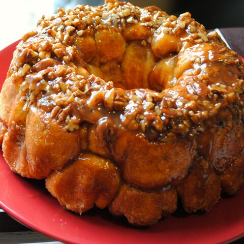 File:Monkey bread4.jpg