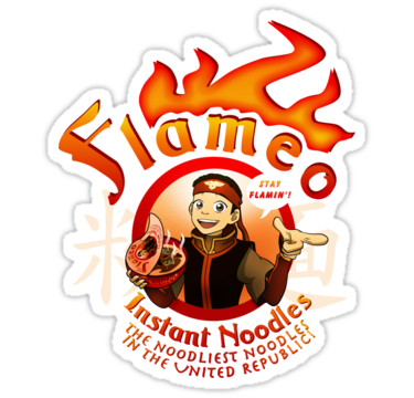 File:Avatar-FlameyOs.png