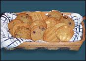 File:Cookies01.jpg