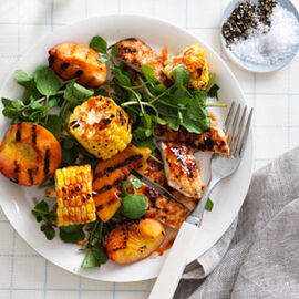 Corn-Chicken-Salad-L