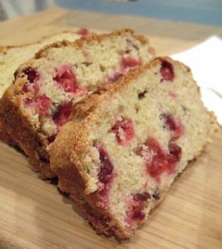 File:Cranberry Bread.jpg