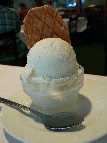File:Coconut+ice+cream-7222.jpg