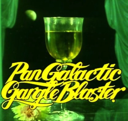 File:Normal pangalacticgargleblaster.jpg