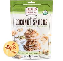 2017-food-trend-coconut-snack
