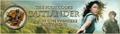 Outlanderheader.png