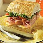 File:Quick & Easy Sub Sandwich.jpg