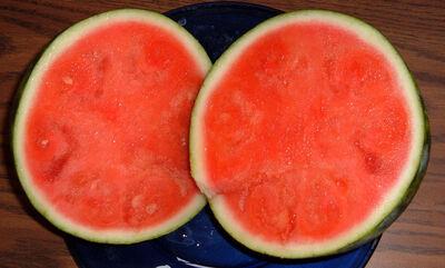 Fruitpage3