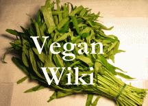 File:Vegan.png
