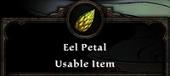 Eel Petal smaller