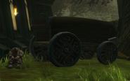 Grim harvest 3