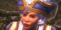 Templar Jorielle