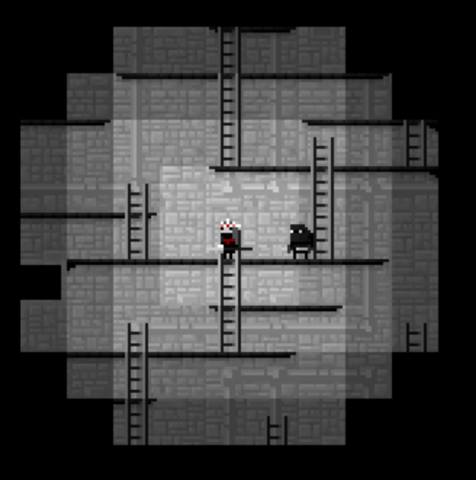 File:Platforms and Ladders 2.png