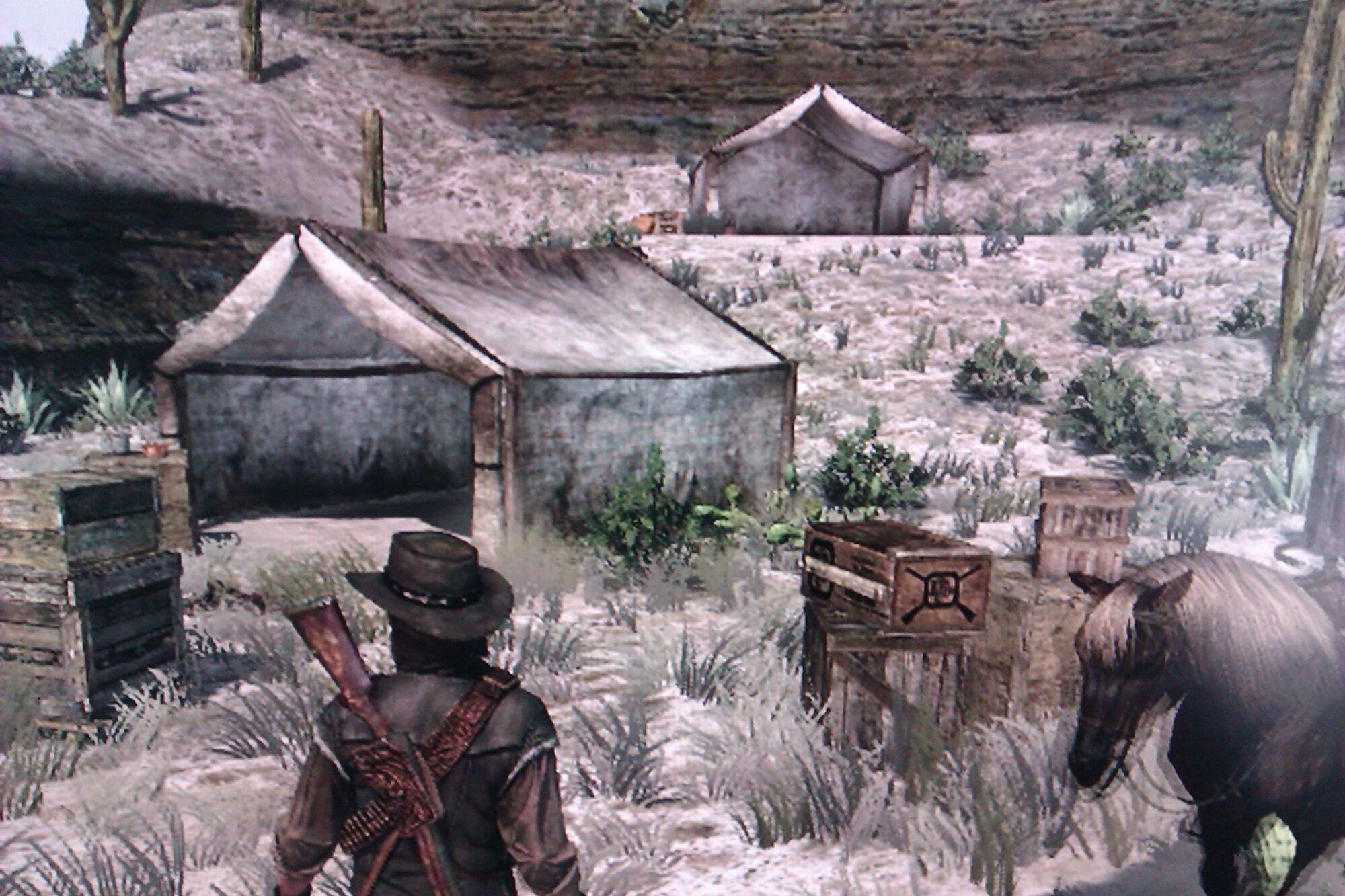 Bandito-Outfit | Red Dead Redemption Wiki | Fandom powered by Wikia