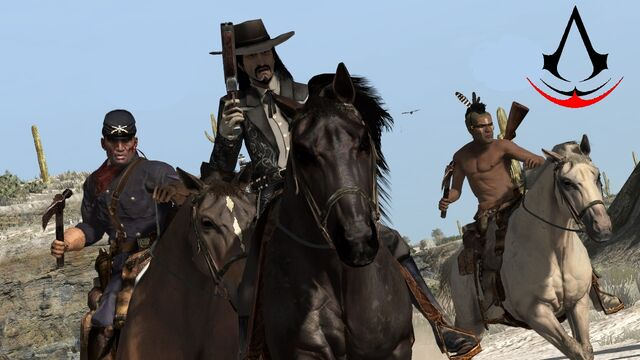 File:Rdr multiplayer 239.jpg