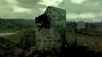 Rdr josephine byrd tombstone undead nightmare teaser