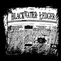 Thumbnail for version as of 08:19, November 26, 2011