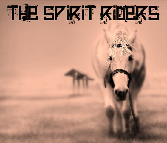 File:Spirit Riders.jpg